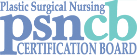 Plastic Surgical Nursing Certification Board